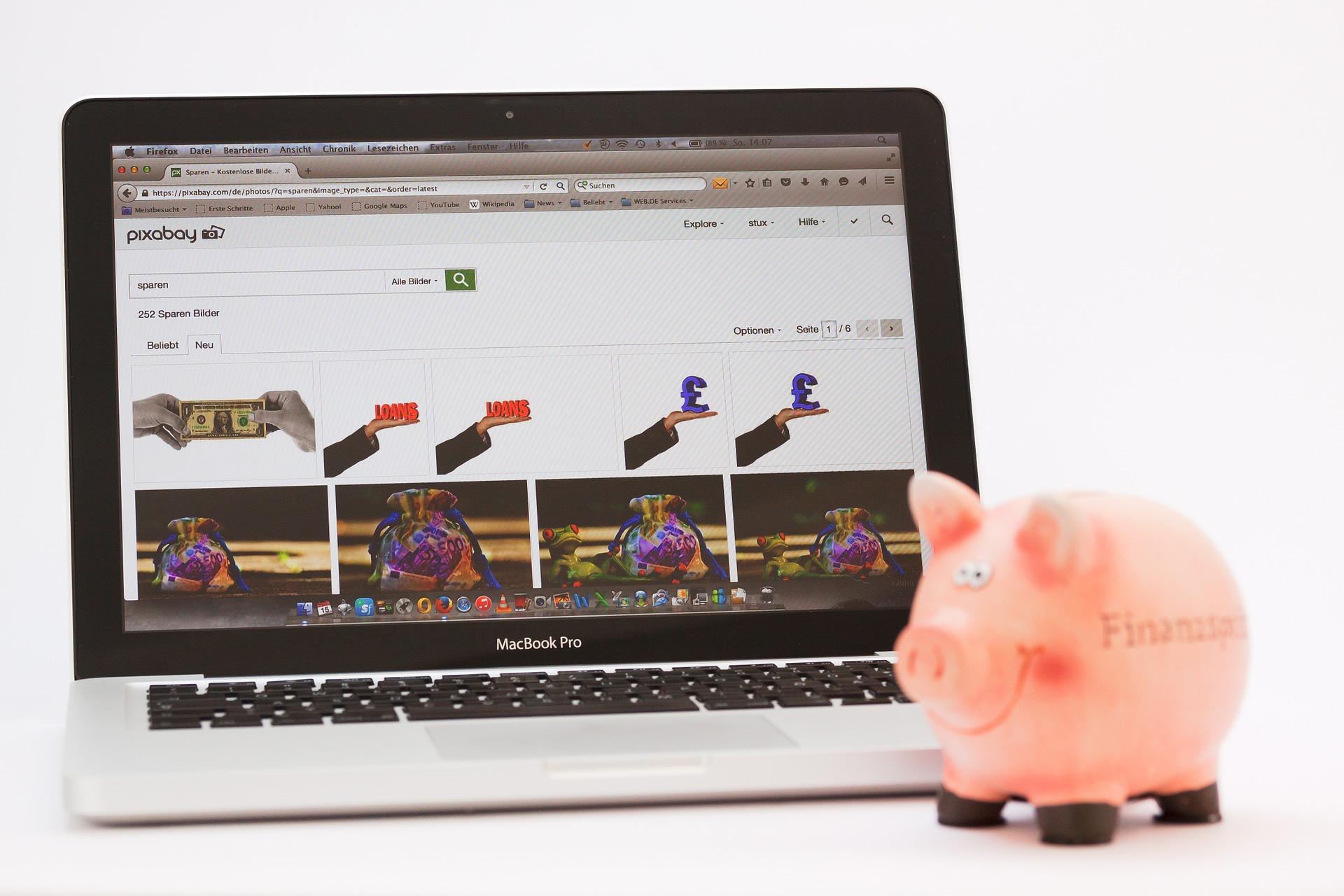 家計を通信費節約で救え!!インターネットプロバイダーを2年ごとに変更で5万円得できるで!