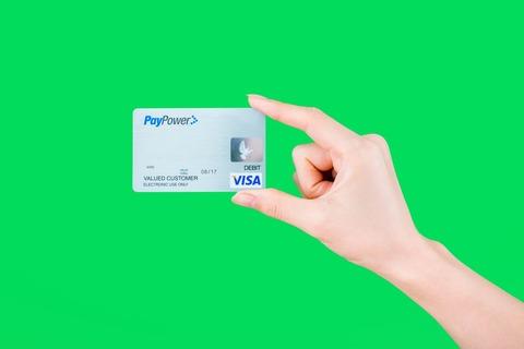 オススメのクレジットカードとは何か?