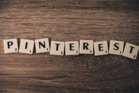 Pinterest(ピンタレスト)の登録からWordPressブログにSNSボタンを設置する!