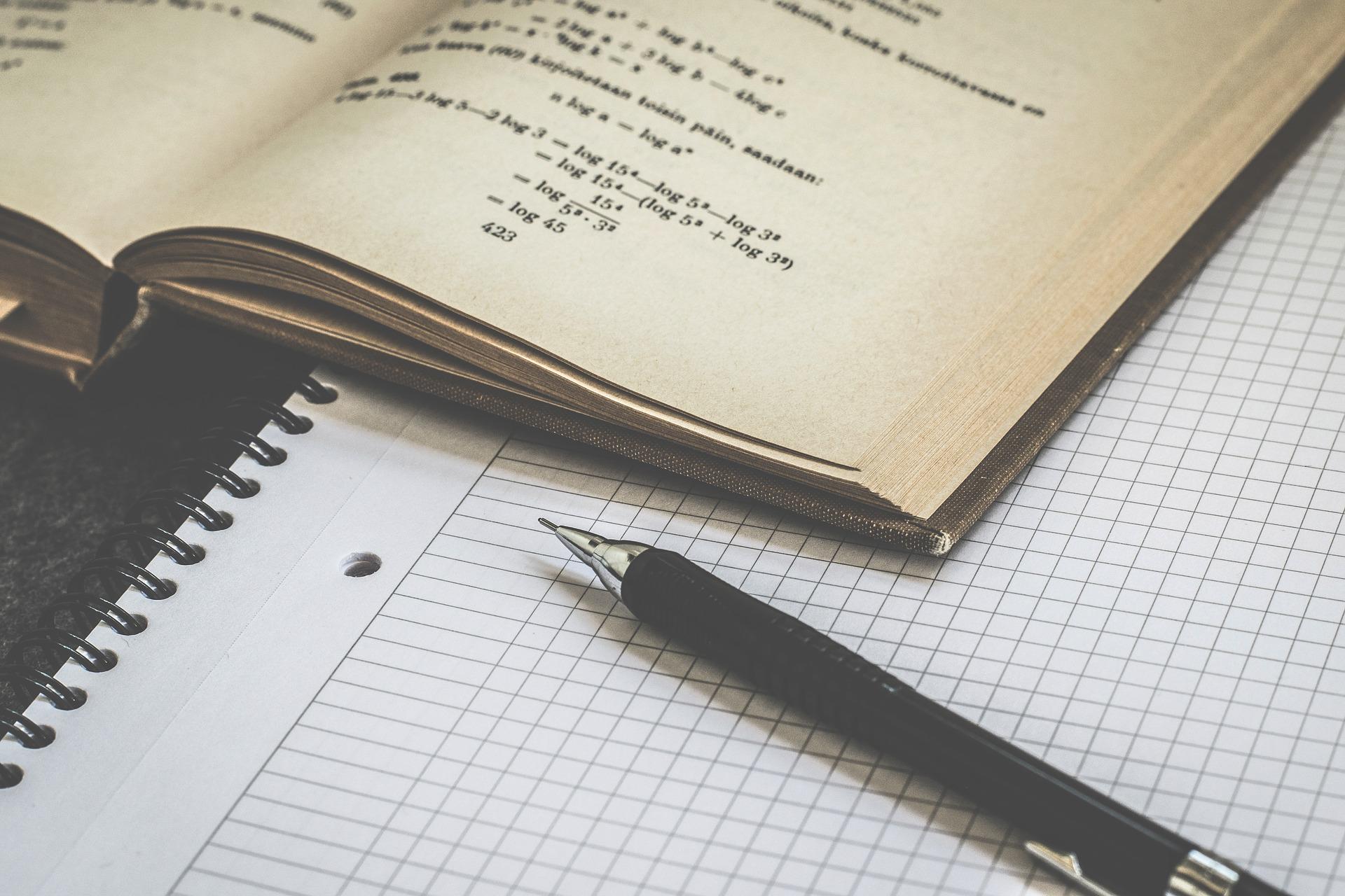 論文のPECOとは?何の略で、どう使うのか?