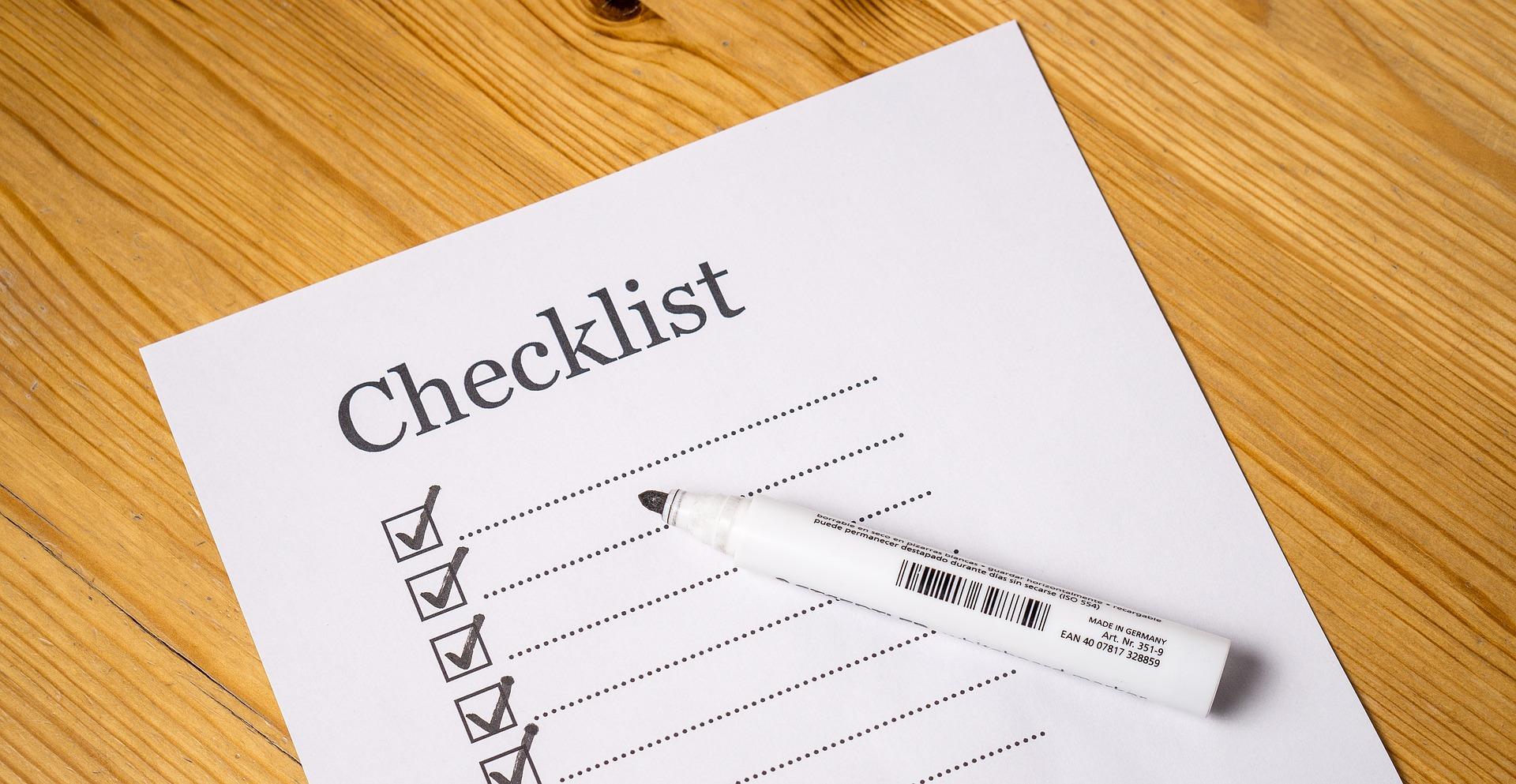 調剤薬局で薬の在庫が不足または無い時に知っておきたい4つの対処法
