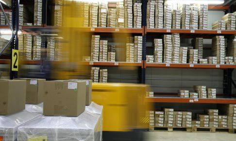 チェーン薬局のデッドストック(不動在庫)を効率よく処理して廃棄処分額を半減する方法