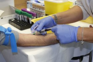 ワーファリン治療、PT-INRの基準ってどれくらい?TTRは重要やで!