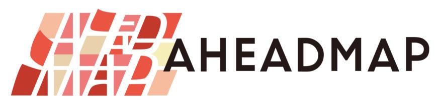 AHEADMAP_logo