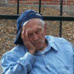 認知症患者さんがベンゾジアゼピン系睡眠薬を飲むと肺炎になりやすい?JJCLIPツイキャスに参加したで!