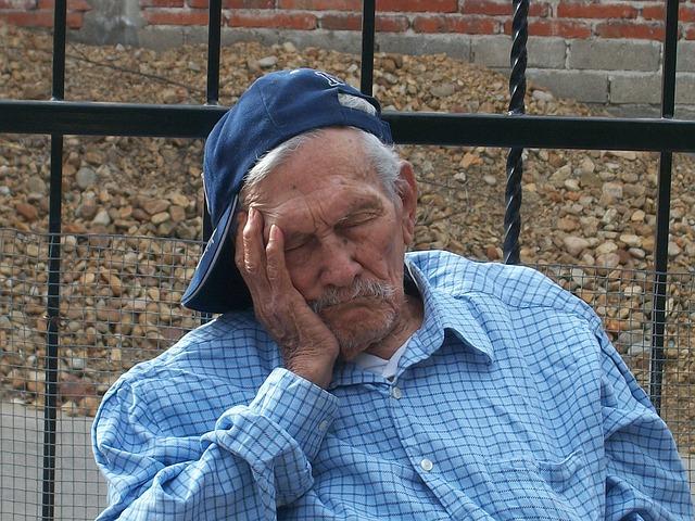 JJCLIP#46 認知症患者さんがベンゾジアゼピン系睡眠薬を飲むと肺炎になりやすくなる!?