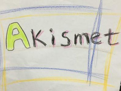 Akismet